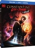 constantine city of demons bd cover