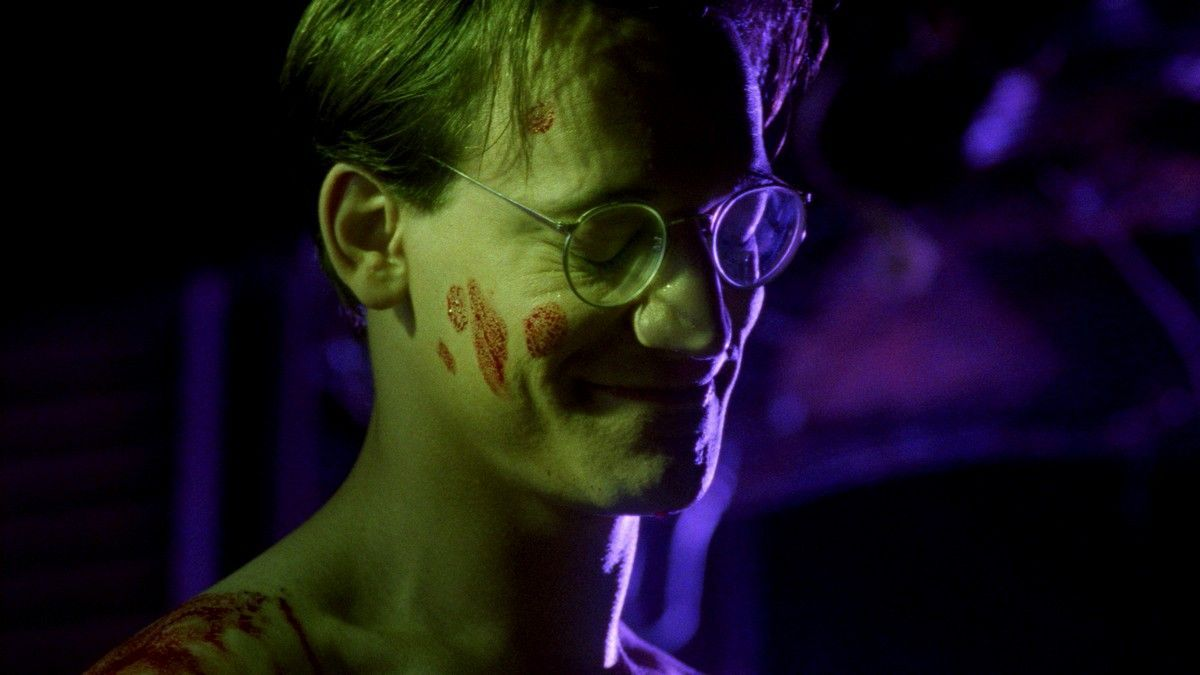 Skinner 01