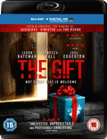 the gift blu small