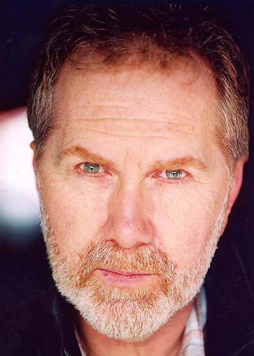 Harry Groener as Burke Dennings