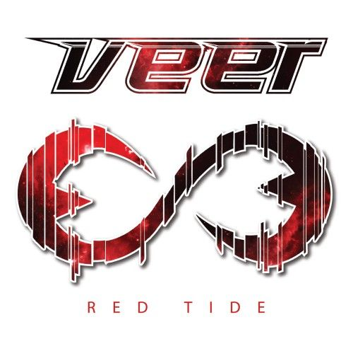 veer red tide poster large