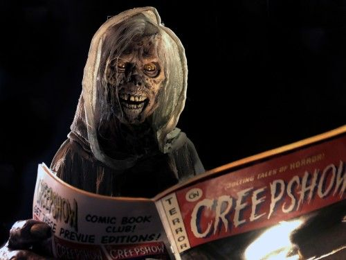 Creepshow Large