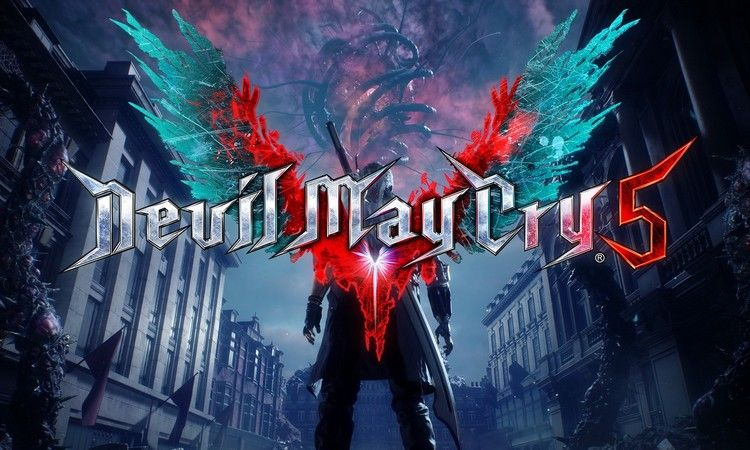 differently 92383 c72ab Devil May Cry Merchandise Slider