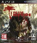 Dead Island Riptide Cover Std Ps3