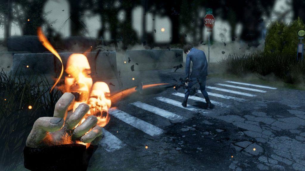 Dead By Daylight Nightmare On Elm Street 01