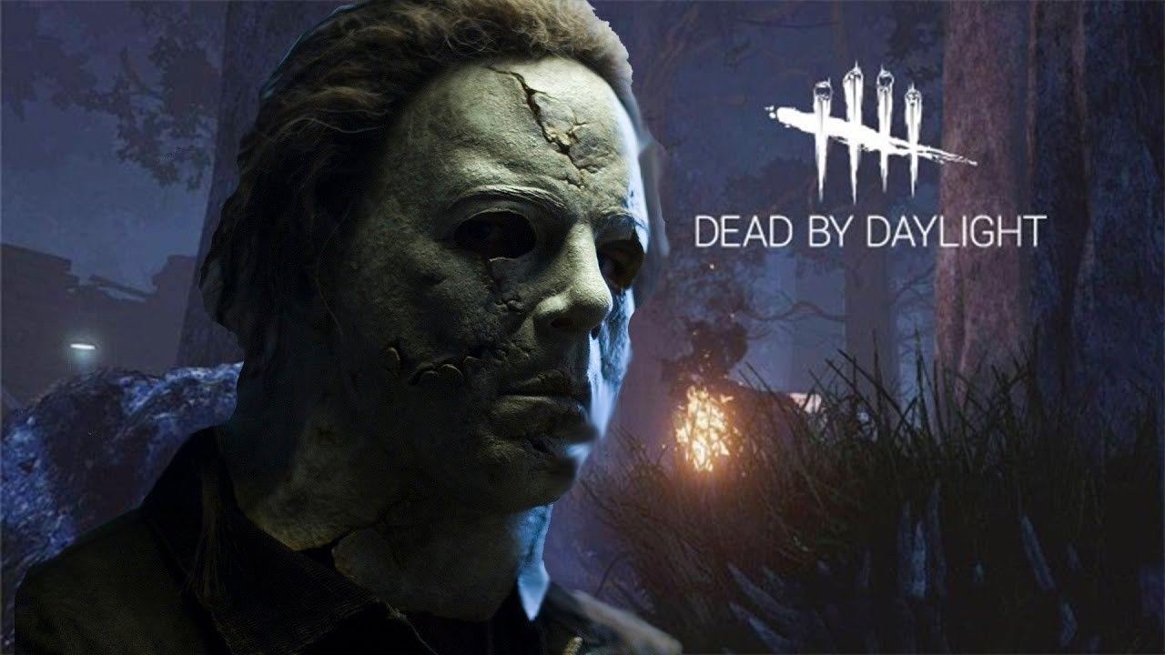 Dead By Daylight 12