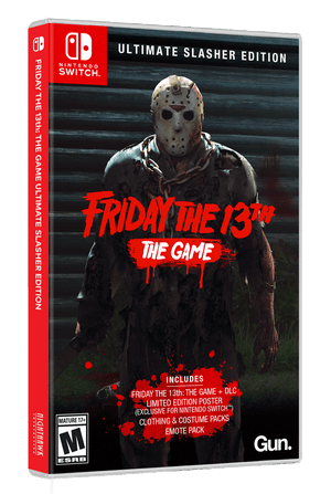 friday the 13th the game nintendo switch large