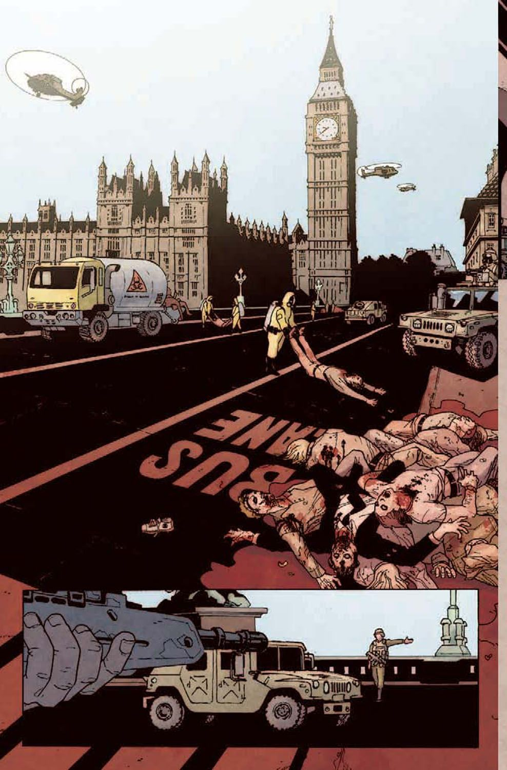 28 Days Later Volume 6 04
