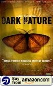 DarkNatureAmazon