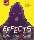 Effects Cover