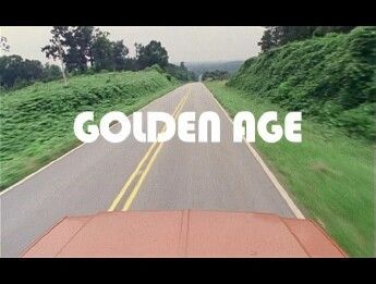 GoldenAge01