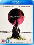 a-field-in-england-blu-small
