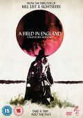 A Field In England Dvd Small