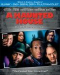 A Haunted House Blu Ray