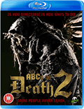 abcs of death 2 blu
