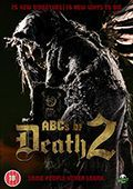 abcs of death 2 small