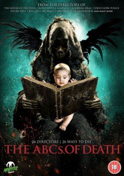 abcs-of-death-dvd-cover