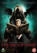 abcs-of-death-dvd-small
