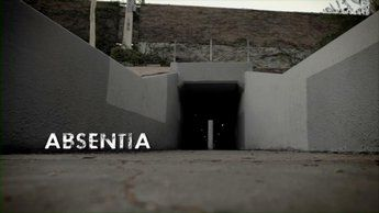 Absentia 01