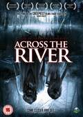 Across The River Dvd Small