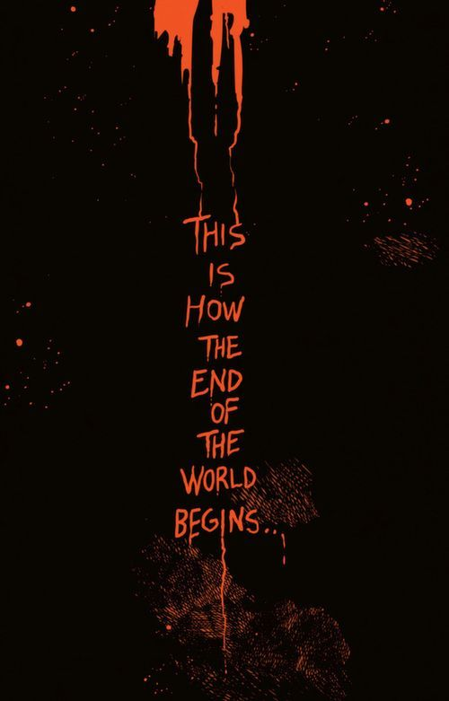 Afterlife With Archie Book 1 01
