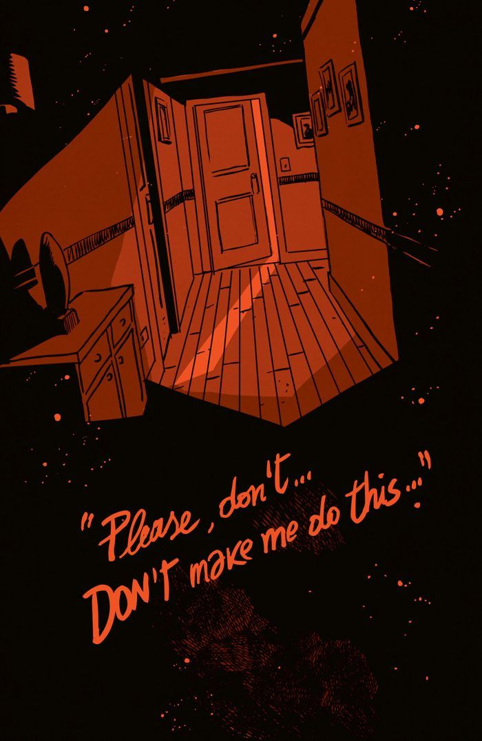 Afterlife With Archie 4 01
