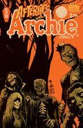 afterlife-with-archie-5-cover