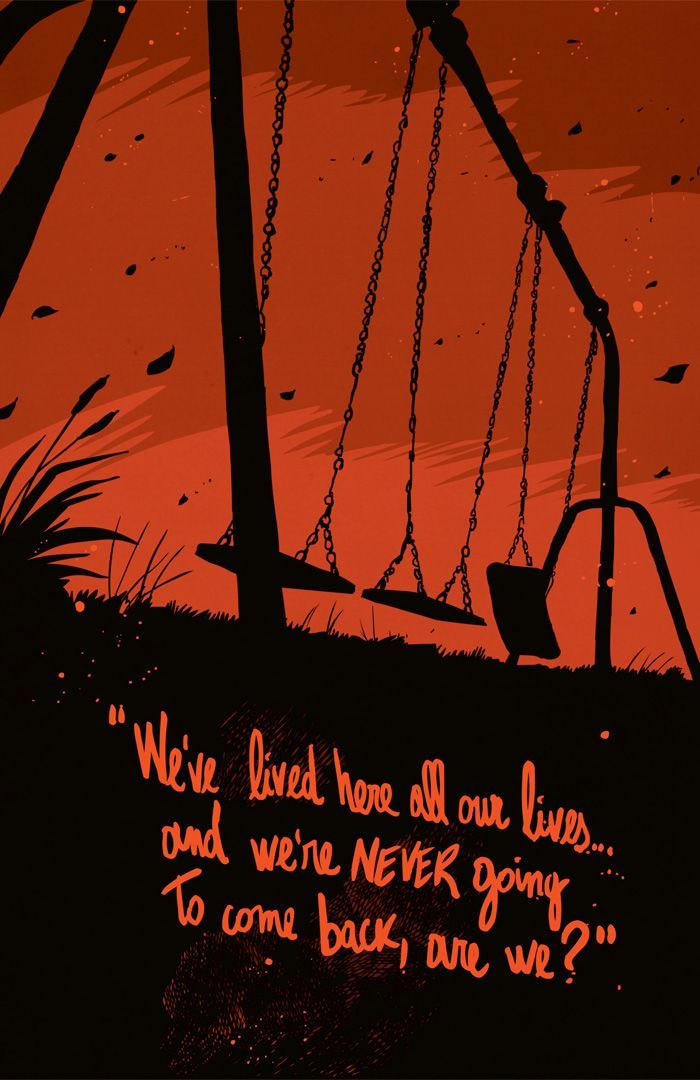 Afterlife With Archie 5 02