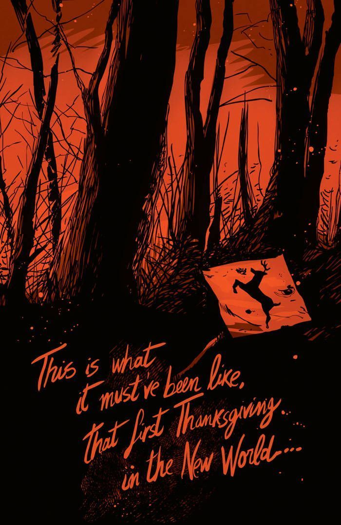 Afterlife With Archie 7 02