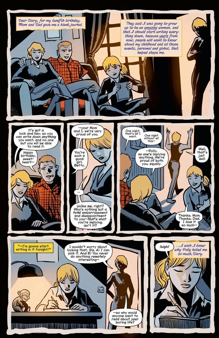 Afterlife With Archie 7 03