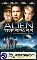Alien Trespass Amazon Us