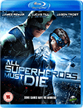 all-superheroes-must-die-blu-small