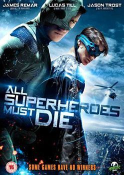 all-superheroes-must-die-dvd-cover