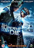 all-superheroes-must-die-dvd-small