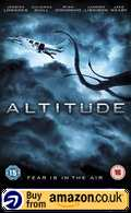 Altitude Amazon Uk