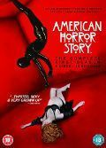 Buy American Horror Story Dvd