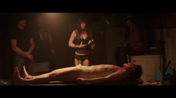 American Mary 03