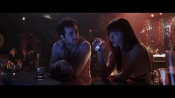 American Mary 05