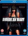 buy-american-mary-dvd