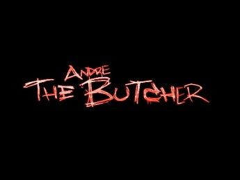Andre The Butcher 01