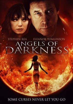 Angels Of Darkness Styria Poster