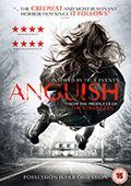 Anguish Dvd Small