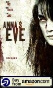 Annas Eve Amazon Us