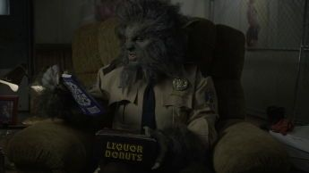 Another Wolfcop 008
