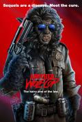 Another Wolfcop Cover