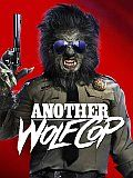 Another Wolfcop Vod