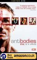 Antibodies Amazon Uk