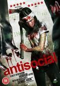 antisocial-dvd-small