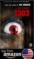 Apartment 1303 Amazon Us