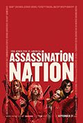 Assassination Nation Small